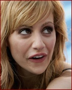 brittany murphy 12