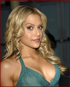 brittany murphy 14