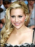 brittany murphy 15