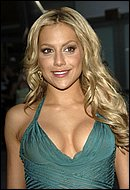 brittany murphy 11