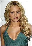 brittany murphy 19