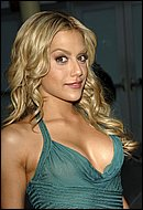 brittany murphy 20