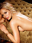 brooke burns 19