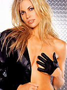brooke burns 11