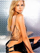 brooke burns 13