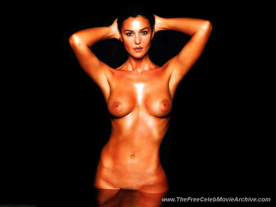 http://www.leakedcelebs.com/content/28/4128/monica-bellucci-014.jpg