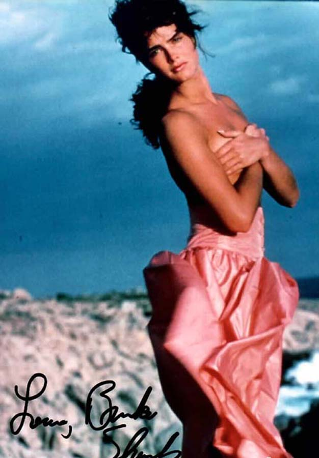 Index of /j_gallery/Brooke_Shields/slides.