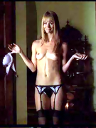cameron richardson 10