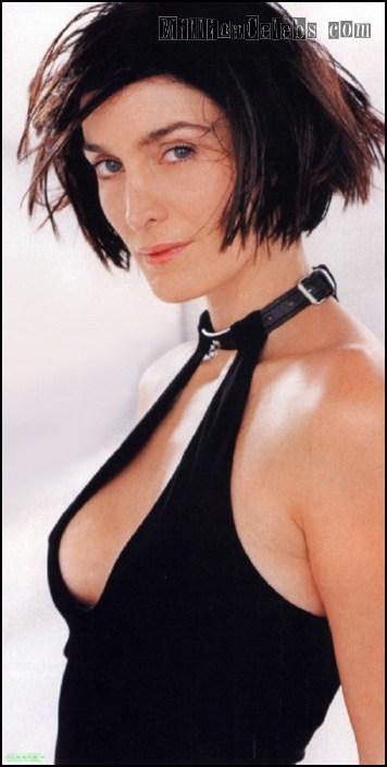 carrie ann moss nude 06 A Great opportunity to live in a wonderful Active Adult Community at a very ...