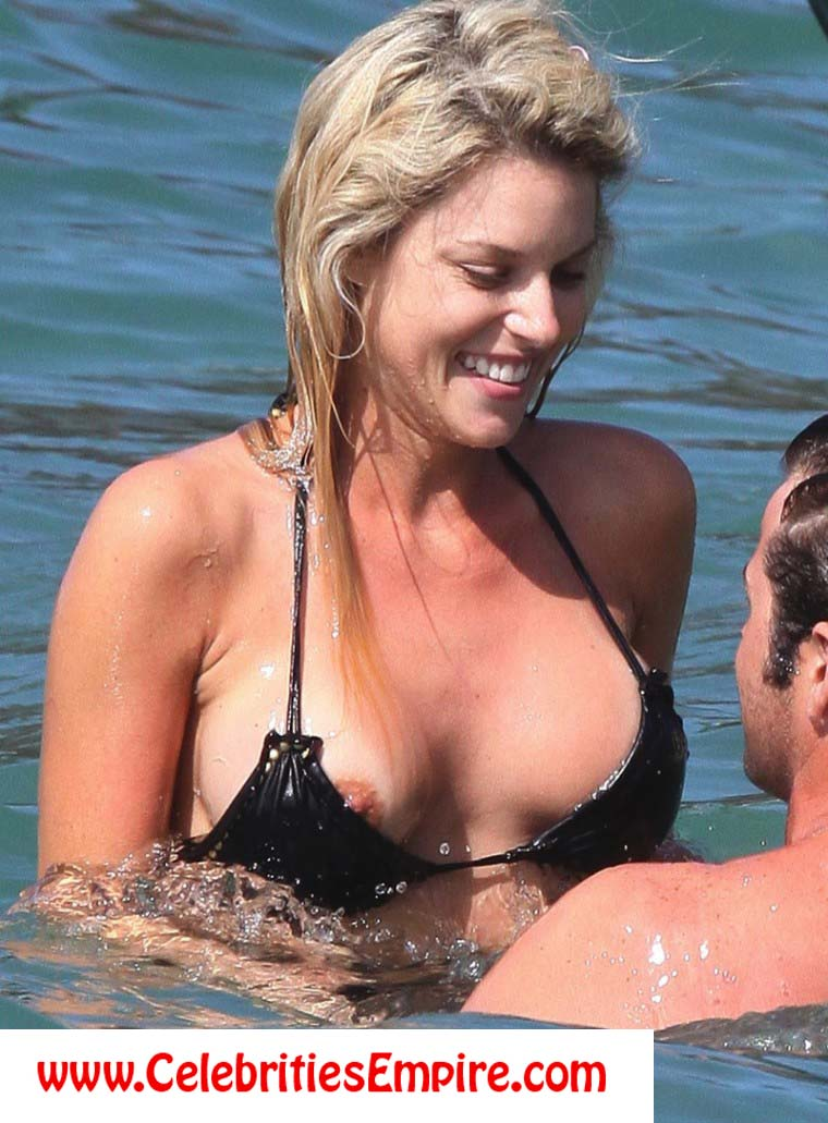 Carrie prejean nipples uncensored — img 14