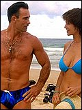 catherine bell 8