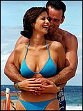 catherine bell 10