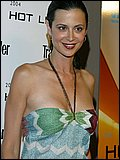 catherine bell 4