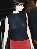 catherine bell 18