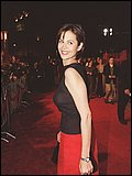 catherine bell 16