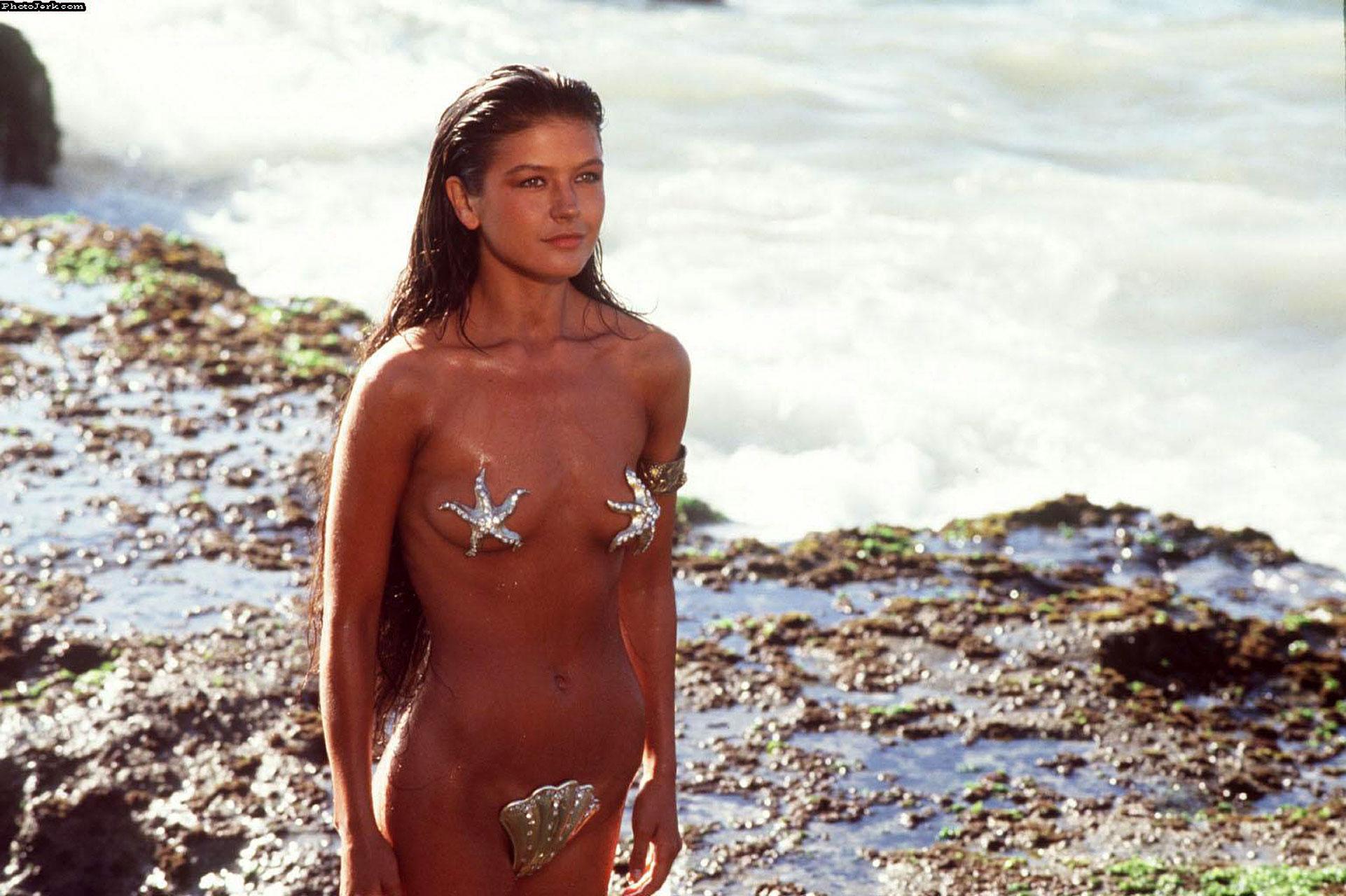 Актриса смешные и голые @ m1bar.com