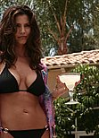charisma carpenter 20
