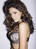 kelly brook 13