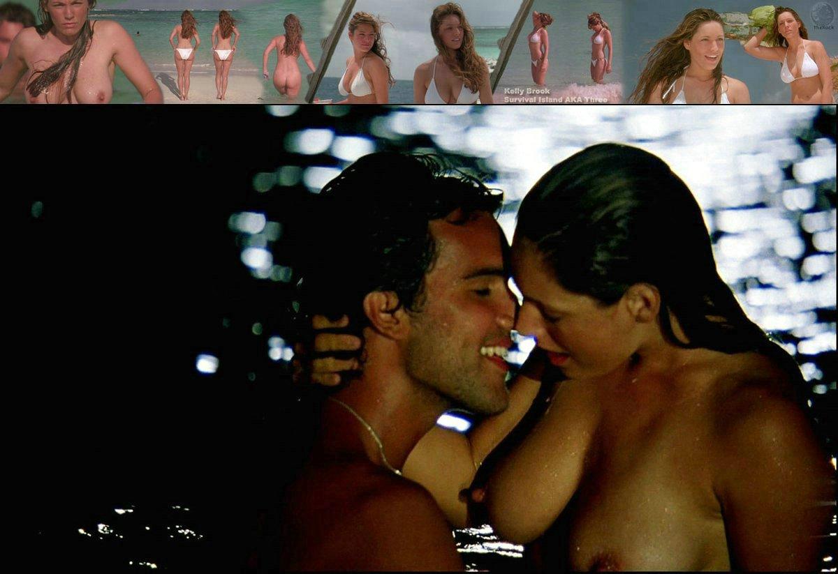 smotret-kino-seks-radi-vizhivaniya