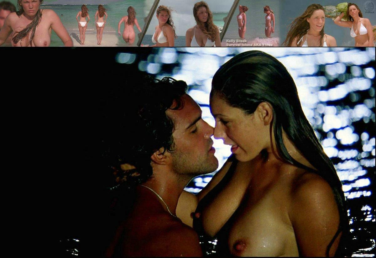 seks-radi-vizhivaniya-kelli-bruk