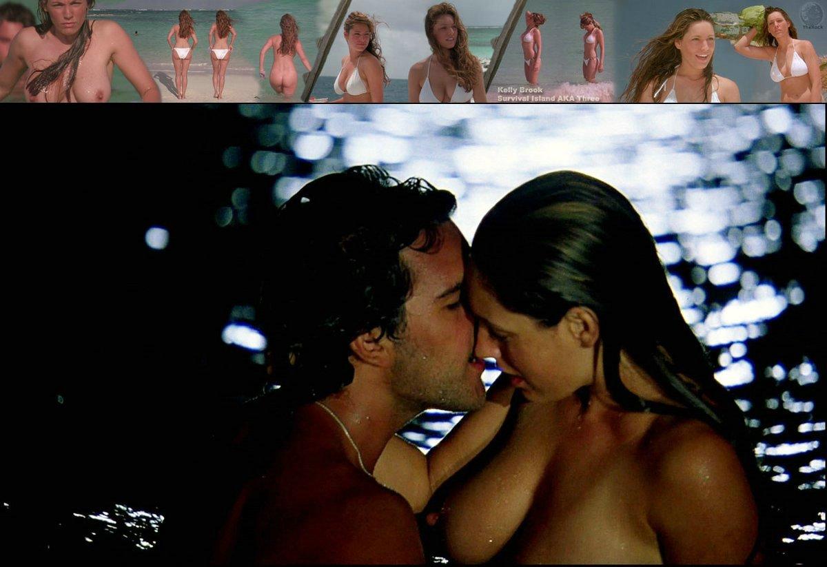 seks-radi-vizhivaniya-vikipediya