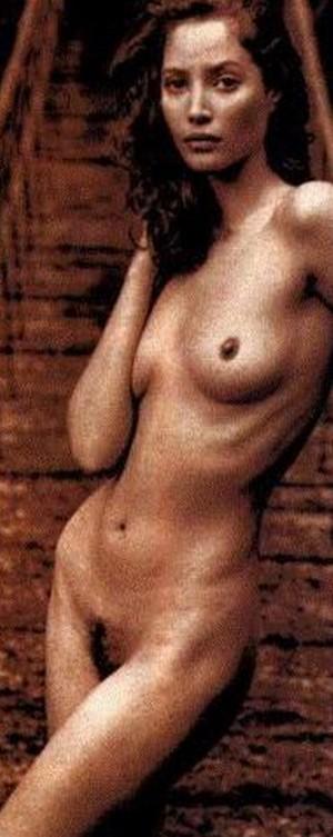 Watch the best movie sex scenes