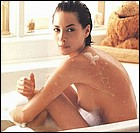 christy turlington 2