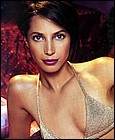 christy turlington 10
