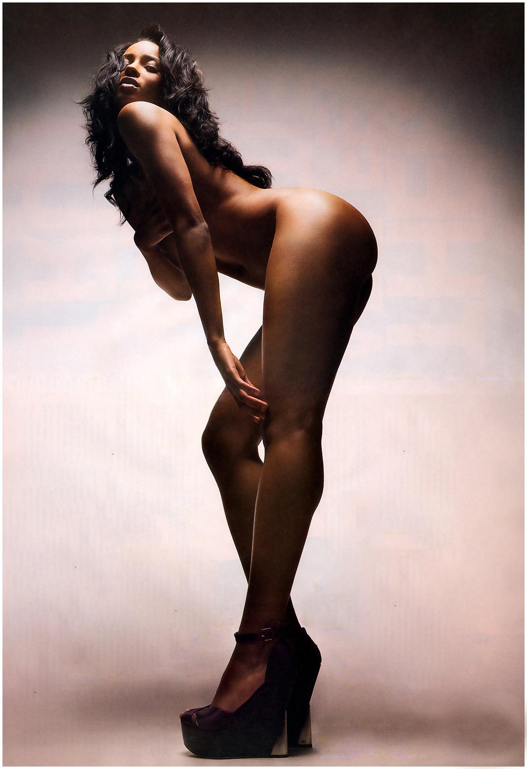 Ciara sex pictures fucks pic