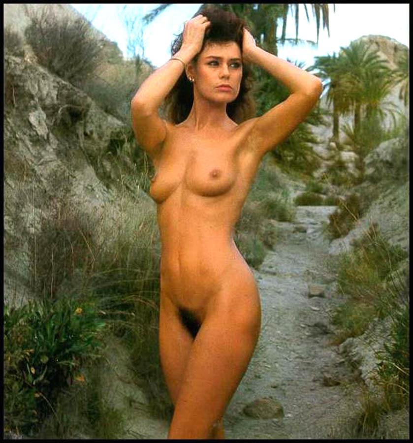 Порно фото коринн клери 28283 фотография