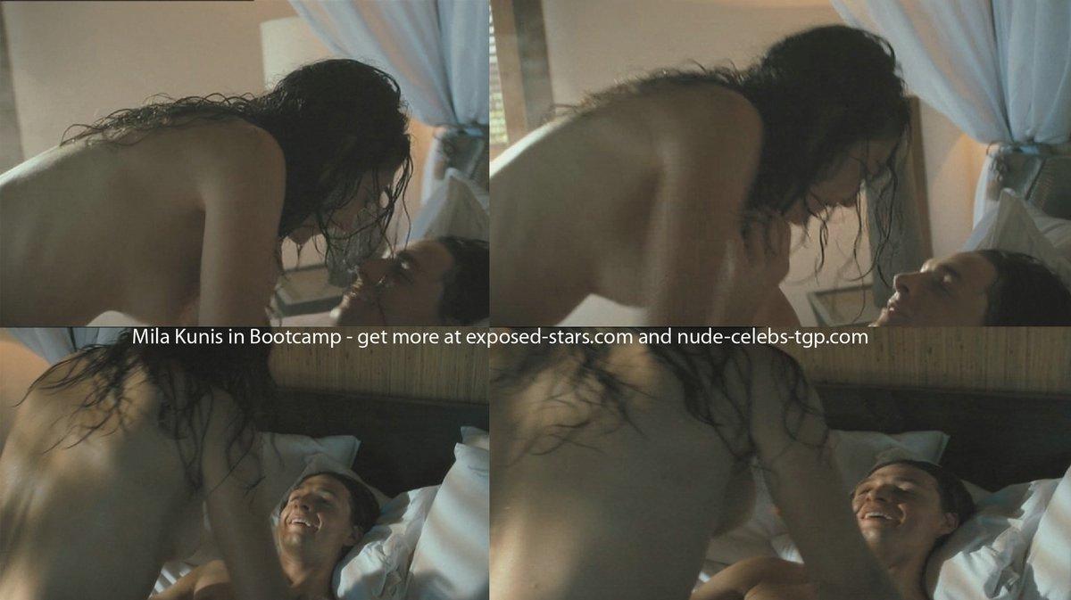 eroticheskoe-video-s-miloy-kunis