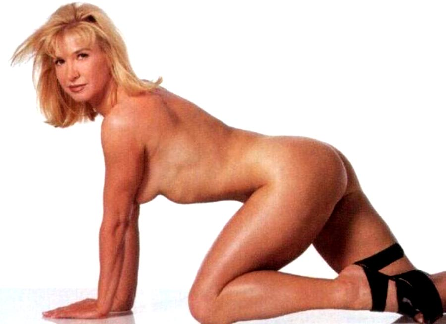 Cynthia Rothrock Topless - Blonde Orgasm Videos