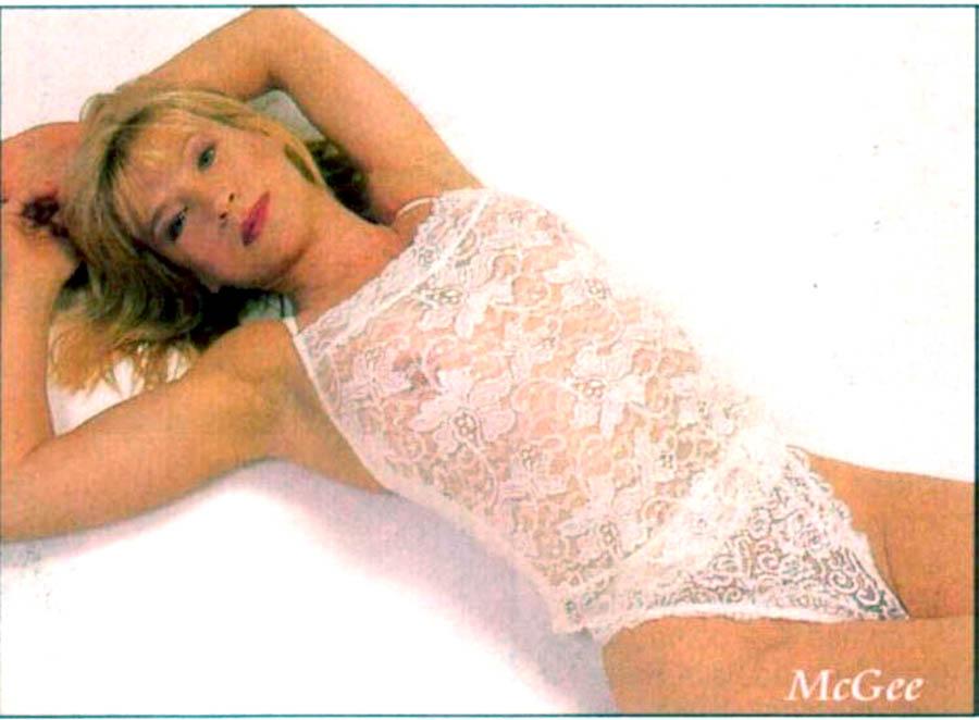 Naked cynthia rothrock nude sex kerela aunties naked
