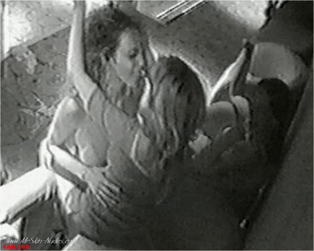 Dannii Minogue Sex 97