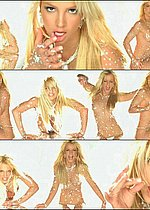 britney spears 19