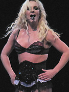 britney spears 13