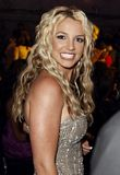 britney spears 15