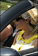 britney spears 8