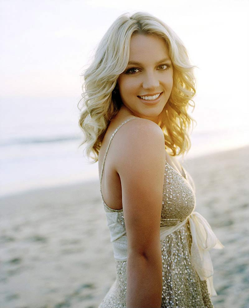 Britney Spears | Viewing picture britney_spears_32.jpg
