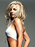 britney spears 11