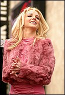 britney spears 3