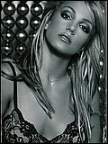britney spears 16