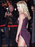 britney spears 17