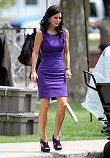 courteney cox arquette 6