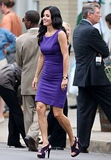 courteney cox arquette 7