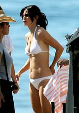 courteney cox arquette 9