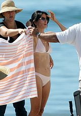 courteney cox arquette 14