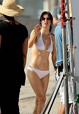 courteney cox arquette 16