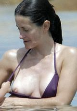 courteney cox arquette 20
