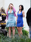 courteney cox arquette 3